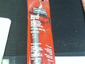 VERMONT AMERICAN Drill Bits/Blades MASONRY DRILL BIT